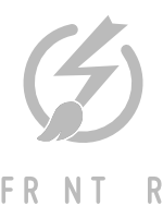 FR NT  R